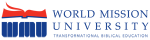 Latino Wold Mission University