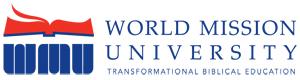 Latino Wold Mission University