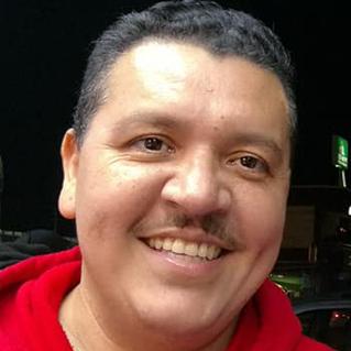 Walter Márquez