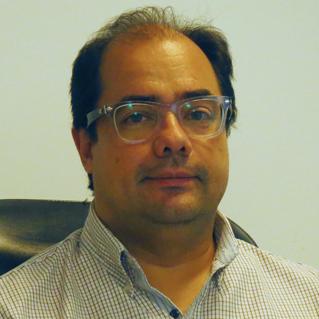 Pablo Marzilli