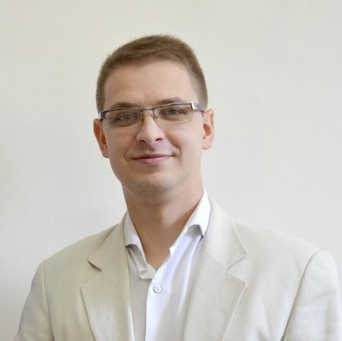 Matias I. Gutawski