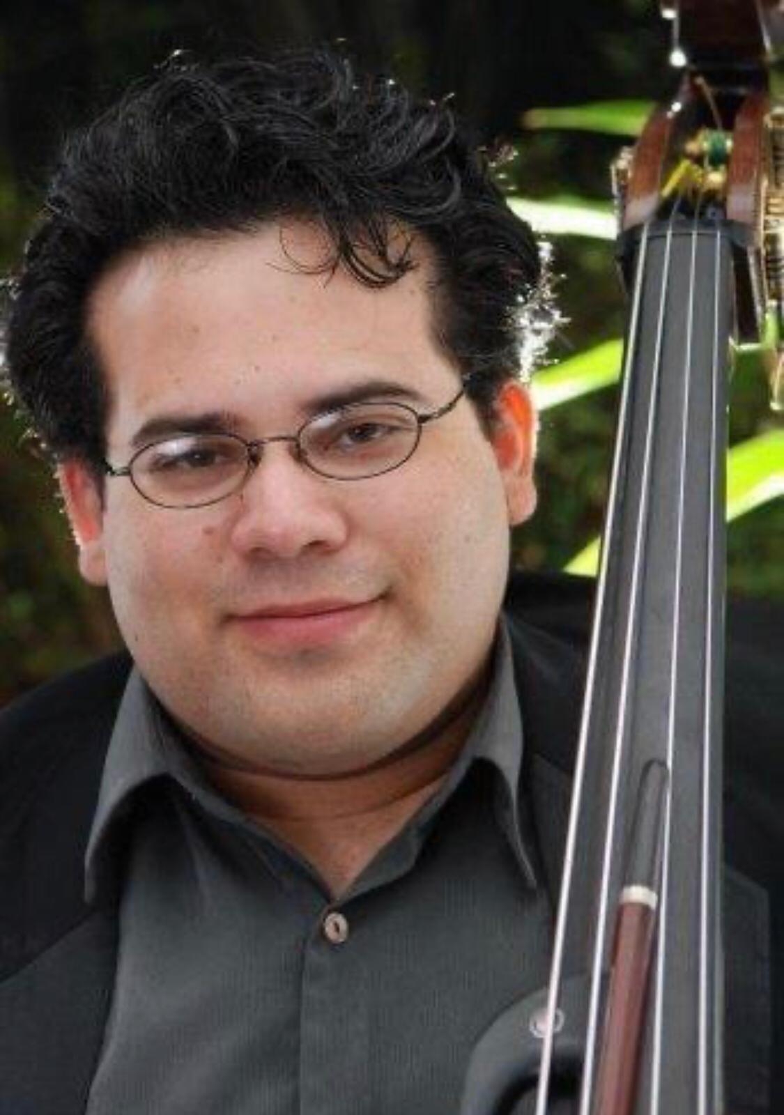 Josue Ramirez